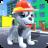 icon Talking Puppy 1.65