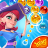 icon Bubble Witch Saga 2 1.128.0