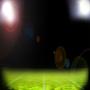icon Football Deflate