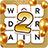 icon WordBrain 2 1.9.24
