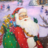 icon Christmas Jigsaw Puzzles 2.10.11