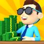 icon Millionaire Billionaire Tycoon ? - Clicker Game