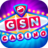 icon GSN Casino 4.19.1