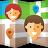 icon com.sygic.familywhere.android 5.24.6