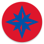 icon In America