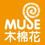 icon MUSE木棉花樂園