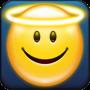 icon Christian Ringtones