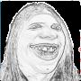 icon Caricature