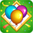 icon Birthdays and other events 1.92