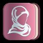 icon Hijab tutorial