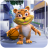 icon Talking Tiger 2.23