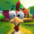 icon Talking Chick 2.28