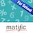 icon Matific Student 5.1.0.0