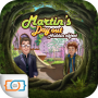 icon Martin's Day Out Hidden Object