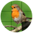 icon PhotoPuzzle 2.0.5