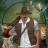 icon Wild Hunt Deadly Crocodile 2.0.074