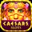 icon Caesars Slots 2.23.5