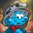 icon Smurfs 1.48.0