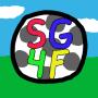 icon SoccerGame4Fun