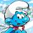 icon Smurfs 1.56.0