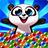 icon Panda Pop 9.1.500