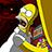 icon Simpsons 4.44.0