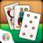 icon Scopa 6.10.4