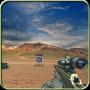 icon SHOOT STRIKE 3D