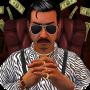 icon Drug Dealer Simulator: Weed Drug Mafia Games