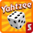 icon YAHTZEE 6.6.0