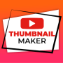 icon Thumbnail Maker - Create Banners & Channel Art