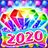 icon Jewel Hunter 3.15.3