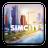 icon SimCity 1.33.1.94307