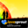 icon love-sprout.com