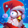 icon Rooster Defense