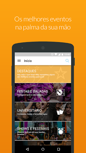 Ingrese - Tickets and Events