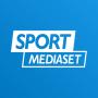 icon SportMediaset