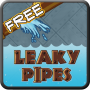 icon Leaky Pipes