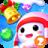 icon IceCrush2 1.6.3