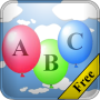 icon Learn Letters (Free)