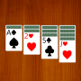 icon Solitaire Klondike Classic
