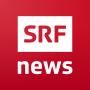 icon SRF News
