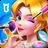 icon com.kid58.lianyong.princessIII 8.56.00.00