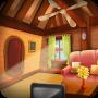 icon Escape games - Cartoon Room Escape 2