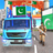 icon Indo Pak Truck Driver: Offroad Truck Driving Games 0.2