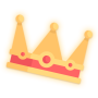 icon Royal Win Hall 2.0