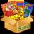 icon Lotto Scratcher 3.8