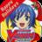 icon Vanguard ZERO 1.32.1