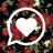 icon com.jaumo.mature 8.7.2