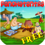 icon Panchatantra Stories Book